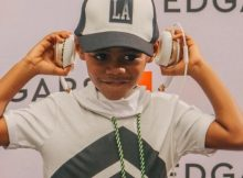 DJ Arch Jnr Hyde Park Mix mp3 download