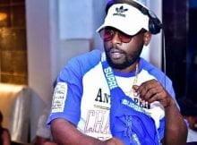 DJ Maphorisa – Amapiano & Gqom Takeover in The Lab Johannesburg mxi 2019 mp3 download