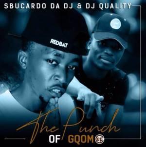 DJ Sbucardo & Dj Quality Midnight Snack Ft. Dlala Lazz mp3 download