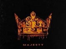 DJ Tunez ft. Busiswa Majesty mp3 download