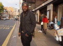 DJ Maphorisa & C'buda M Lento Ft. Leehleza mp3 download