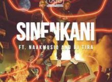 Distruction Boyz Sinenkani ft. DJ Tira & NaakMusiQ mp3 download
