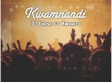 Dj Chase Kwamnandi ft Kwaito mp3 download