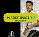 Dj Msewa Planet Music EP zip mp3 download
