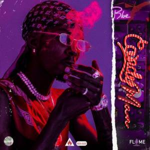 Flame Candy Man Album zip download