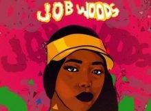 Gigi Lamayne Job Woods EP zip mp3 download