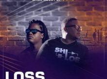 House Victimz & Dj Tears PLK Loss (Original Mix) mp3 download