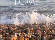 KAARGO Paradise (Original Mix) mp3 download