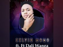 Kelvin Momo - LifeTime (Original Mix) Ft Dali Wanga mp3 download