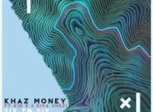 Khaz Money Six To Six Ft. Kid X & Siya Shezi mp3 download
