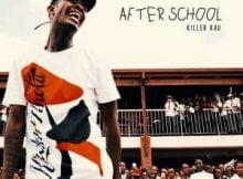 Killer Kau Smea ft. G-Snap mp3 download
