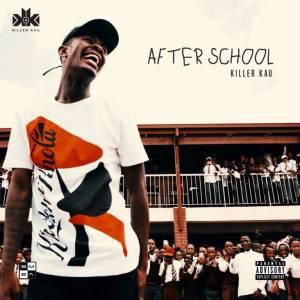 Killer Kau Lebanta ft. Kamo Mphela mp3 download