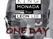 King Monada One Day is One Day ft. Leon Lee mp3 download