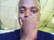 King Monada Ke Rata Wena Fela ft Leon Lee & Caiiro mp3 download