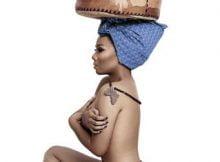 Lungi Naidoo Hawu Lami mp3 download