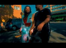 Makhadzi Tshikwama Video mp4 download