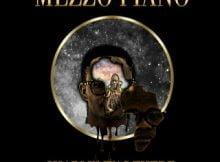 Mezzo Piano Take Me Out Ft. Leon Lee mp3 download