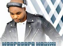 Msapasapa Makini What Will You Say ft. Harrison Crump & Thuli mp3 download