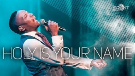 Neyi Zimu Holy Is Your Name (Gospel & Worship Song) mp3 download