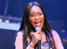 Nothando Hlophe Wobuya Lo Jesu (Gospel Praise & Worship Song) mp3 download