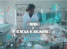 Oskido & Sdudla Somdantso – Mavaravara Video ft Drumetic Boyz mp4 download
