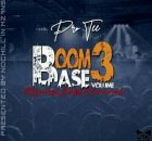 Pro-Tee Boom-Base Vol 3 album (Mzansi bass Revival) mp3 zip download