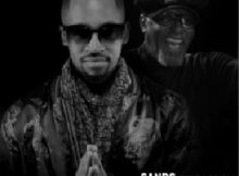 Sands Ngiyathandaza Ft. Tsepo Tshola mp3 download