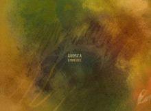 Shimza Warrant For Arrest (Original Mix) mp3 download