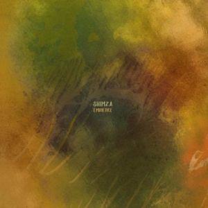 DJ Shimza - Eminence EP mp3 zip download