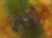 DJ Shimza MSC (Original Mix) mp3 download