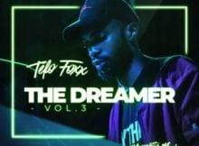 Tefo Foxx Imperial Dreams ft. Dj Vitoto mp3 download