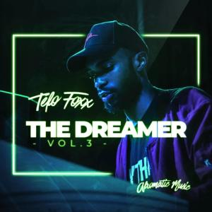 Tefo Foxx Imperial Dreams ft. Dj Vitoto mp3 download
