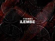 Themba Ilembe (Original Mix) mp3 download