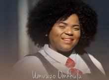 Thobekile Umvuzo Omkhulu mp3 download