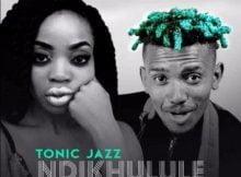 Tonic Jazz - Ndikhulule Ft. Zanda Zakuza mp3 download