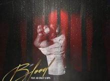 Zakwe Blood ft. AB Crazy, MPK mp3 download