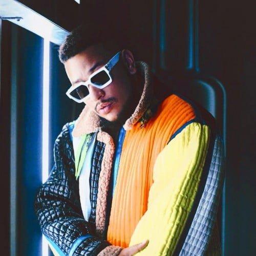 AKA ft DJ Tira & Riky Rick New Song Snippet mp3 download