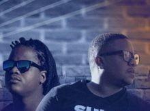 Afro Victimz & Dj NGK - Momentum (Original Mix) mp3 download