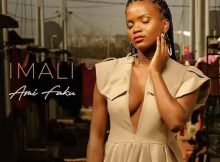 Ami Faku Imali ft Blaq Diamond mp3 download