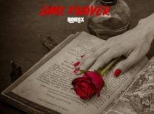 Blaklez DMX Prayer Remix Ft. Emtee, Zakwe, Tshego, Jayhood mp3 download