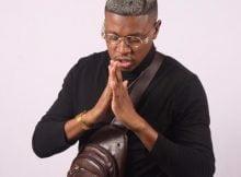 Bucie – Celi Ndoda (De Mogul SA Amapiano Remix) mp3 download