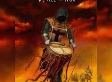 DJ Ace & Nox - Drums of War (AmaPiano) mp3 download