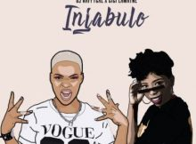 DJ Happygal Injabulo ft. Gigi Lamayne mp3 download