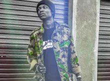 DJ Jim Mastershine - Aba Lalele (Original Mix) mp3 download