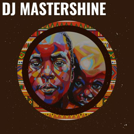 DJ Jim Mastershine - Change Lanes (Original Mix) mp3 download