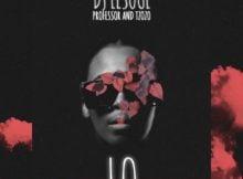 DJ Lesoul, Professor & Tzozo Lo mp3 download