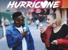 DJ Mshega – Hurricane ft. Holly Rey mp3 download