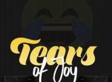 DJ Sbucardo & Dj Quality Tears Of Joy mp3 download