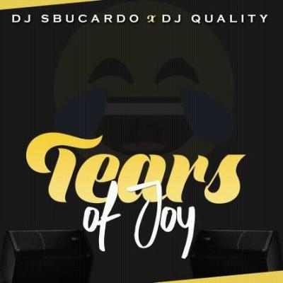 DJ Sbucardo & Dj Quality Tears Of Joy mp3 download