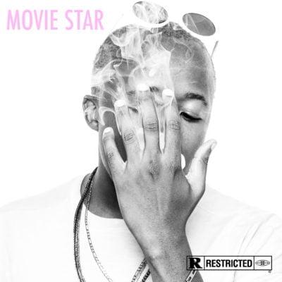 DJ Smokes – Movie Star mp3 download